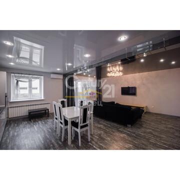 Продается квартира - студия по адресу ул.Транспортная дом 4 - Фото 2