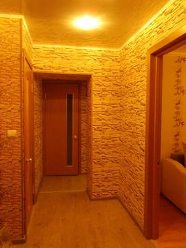 Сдам 2-комнатную квартиру в Инорсе - Фото 3