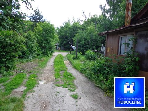 Продам часть дома в центре Рязани - Фото 2