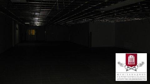 Сдается помещение свободного назначения 680 кв.м.Обнинск, Курчатова 51 - Фото 5
