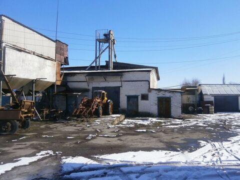 Продажа производственного помещения, Новочеркасск, Кирова пл. - Фото 2