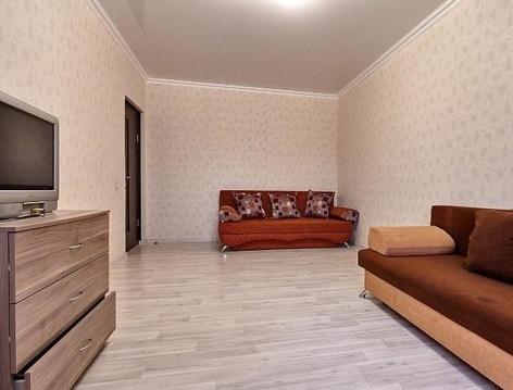 Продажа квартиры, Краснодар, Ул. Линейная - Фото 3