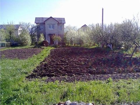Продажа дома, Брянск, Ул. Правобережная - Фото 2