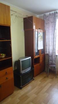Объявление №50928683: Сдаю 1 комн. квартиру. Кандалакша, ул. Комсомольская, 5,
