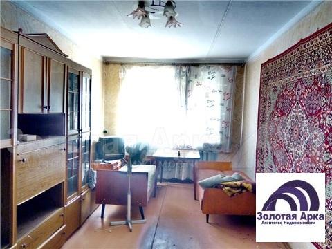 Продажа квартиры, Холмская, Абинский район, Клиническая улица - Фото 2