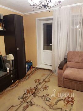 Продажа квартиры, Саранск, Ул. Полежаева - Фото 2