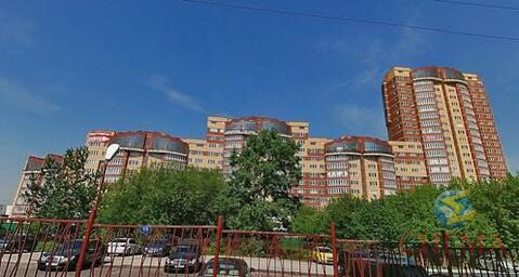 Продажа 2-комн кв ул. Гарибальди д15 - Фото 2