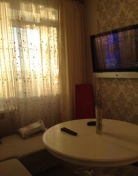 1 к квартира Мытищи улица Академика Каргина - Фото 5