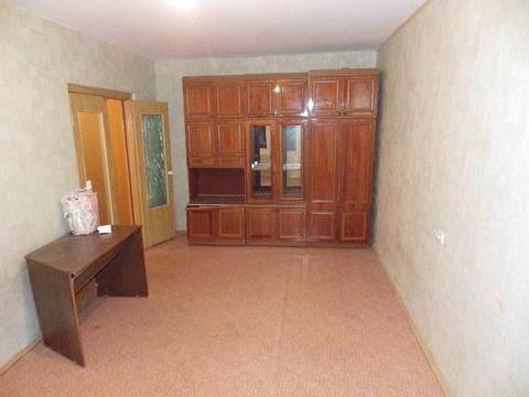 Продаётся 2к квартира по улице Меркулова, д. 49 - Фото 2