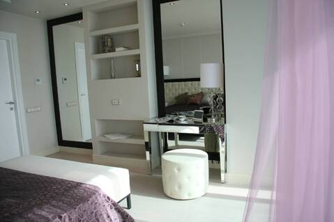 Karat apartments - Фото 4
