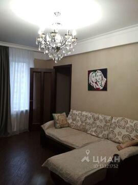 Аренда квартиры, Шамхал, Улица Ю. Акаева - Фото 2