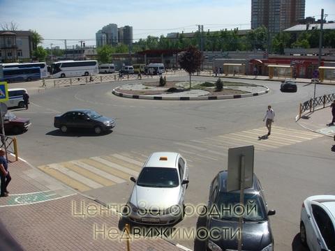 Помещение свободного назначения, Ленинградское ш, 2 км от МКАД, Химки, . - Фото 2