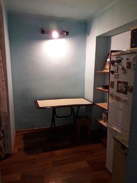 Гостинка 2 комнаты - Фото 5