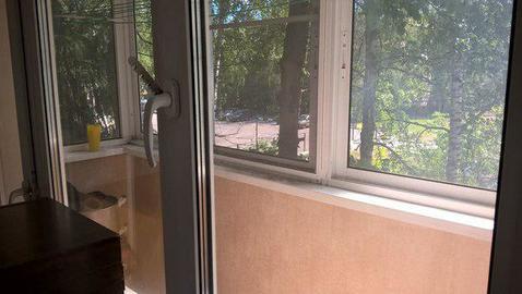 1 к.кв. в аренду по ул.Войкова - Фото 1