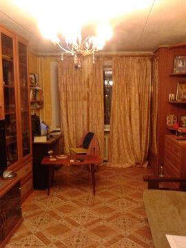 Продам 3-комнатную квартиру на Ленинском проспекте - Фото 2
