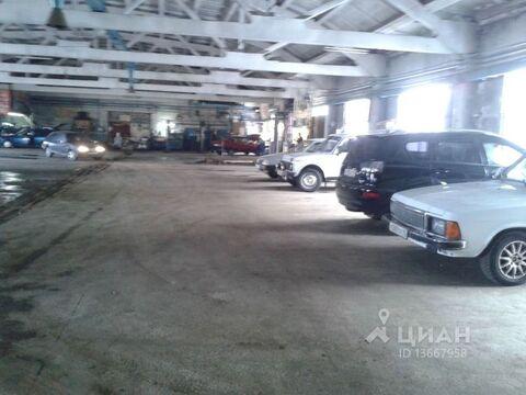 Продажа псн, Курган, Ул. Станционная - Фото 1