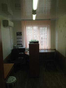 Продажа офиса, Темрюк, Темрюкский район - Фото 2