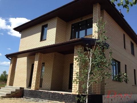 Челябинск, Продажа домов и коттеджей в Челябинске, ID объекта - 502415262 - Фото 1