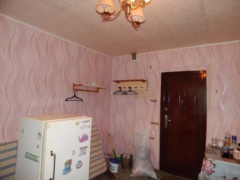 Продаётся комната 14 кв.м. в г. Кимры по ул. Урицкого 42 - Фото 4