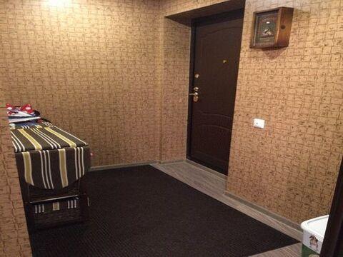 Продажа квартиры, м. Щелковская, Ул. Алтайская - Фото 3