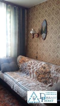 Комната в 3-комнатной квартире в Дзержинском - Фото 3
