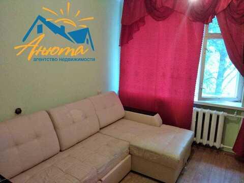 Аренда комнаты в общежитии в Обнинске Курчатова 35 - Фото 1
