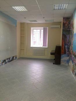 Продажа офиса, Тверь, Ул. Озерная - Фото 2