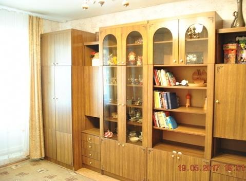 1-комнатная квартира на Труда - Фото 3