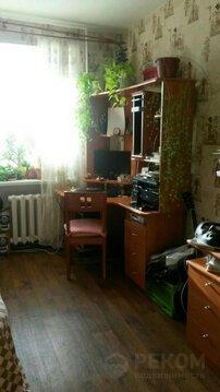 2 комнатная квартира в кирпичном доме, ул. Ватутина,79, - Фото 2