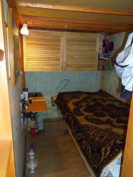 Мичурина дом 11 комната 19 кв.м. - Фото 2