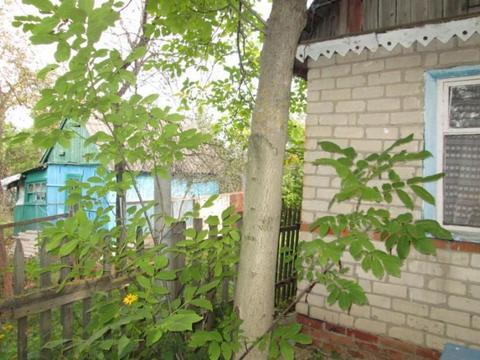 Продажа дачи, Белгород, Ул. Сумская - Фото 1