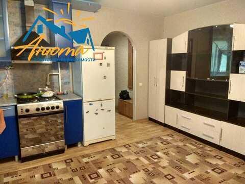 Аренда 2 комнатной квартиры в Обнинске улица Ленина 162 - Фото 1
