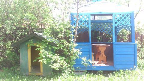 Продается коттедж в г.Щелково, 330 м2 - Фото 4
