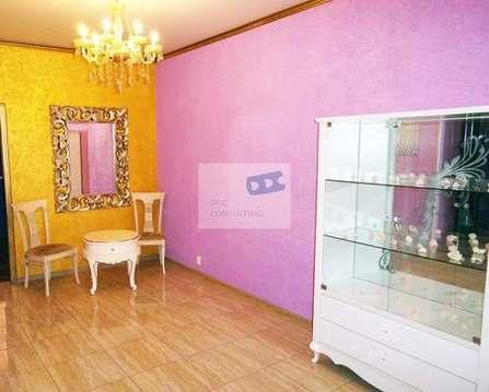 Оборудованный салон красоты 97 кв.м. на ул.Серафимовича - Фото 2