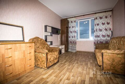 Продажа квартиры, Мурманск, Улица Виктора Миронова - Фото 2