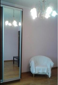 Продается 1-комнатная квартира 33 кв.м. на ул. Баррикад - Фото 3