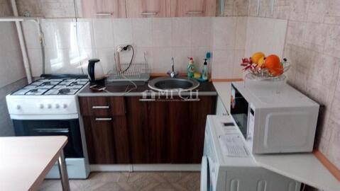 Аренда 1 комнатной квартиры м.Чертановская (Сумской проезд) - Фото 5