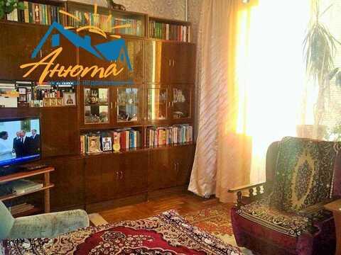 2 комнатная квартира в Обнинске, Горького 60 - Фото 2