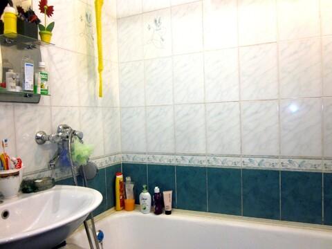 Продам трехкомнатную квартиру, Лебедева, 25 - Фото 5