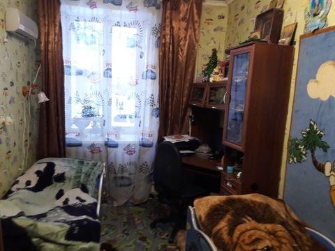 3-к квартира в г.Струнино - Фото 1