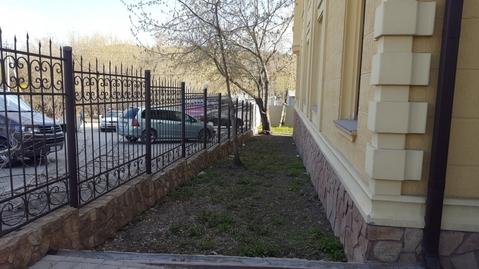 Дома, дачи, коттеджи, ул. Походная, д.3 к.- - Фото 5