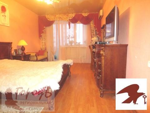Квартира, ул. Комсомольская, д.229 - Фото 5
