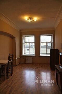 Продажа квартиры, м. Балтийская, 9-я Красноармейская улица - Фото 2