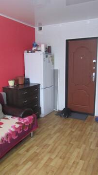 Продаю комнату с мебелью в сзр по ул. Афанасьева, 3 в отличном сост. - Фото 5