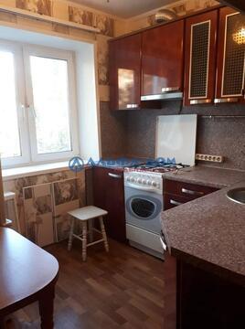 Сдам квартиру в г.Подольск, Аннино, свердлова - Фото 1