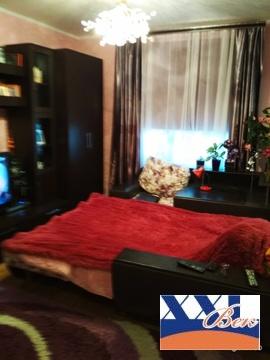 Объявление №51218849: Продаю 1 комн. квартиру. Кривское, ул. Центральная, 61,