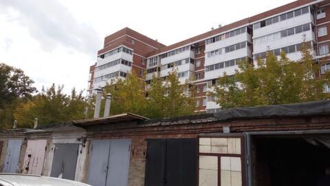 Продажа гаража, Иркутск, - - Фото 2