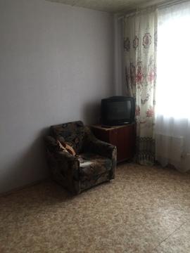 Однокомнатная квартира в Бутово - Фото 5