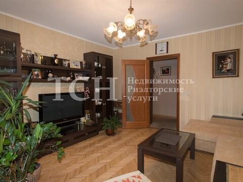 5-комн. квартира, Пушкино, мкр Дзержинец, 32 - Фото 5