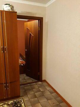 Продажа квартиры, Пенза, Ул. Экспериментальная - Фото 3